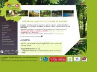 Camping-le-carbet.fr