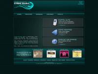 Cymax.fr