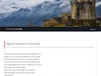 territoireduweb.fr