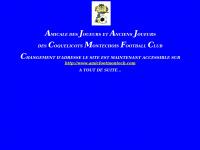 Amicfootmontech.free.fr