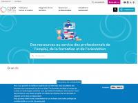 C2rp.fr