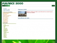 plaisance3000.free.fr