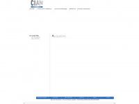 cian.fr