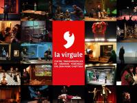 ciechotteau.free.fr