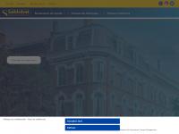 sablobat.fr