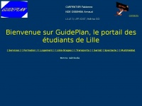 guideplan.free.fr