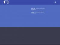 sainteclairelille.fr