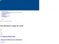 mediathequedecambrai.fr