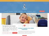 ludopital.fr