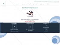 dw.plongee.free.fr