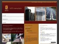 azt-couverture-viroflay.fr