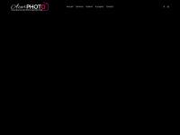 azur-photo.fr