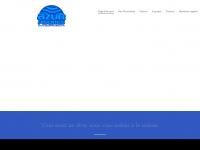 azurpiscines.fr