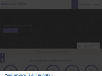 babula-electricite.fr