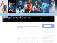 baby-sport.fr