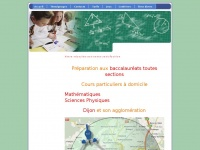bacdomia.fr