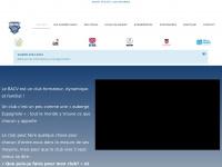 Bacvincennes94.fr