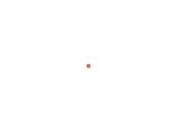 baignoire-et-bain.fr