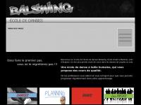 balswing.fr