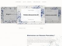 bananapancakes.fr