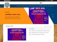 basket-aiffres.fr