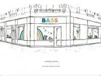 bassetbass.fr