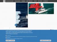 bateaux-antilles.fr