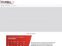 batteries-service.fr