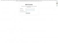 bav-events.fr