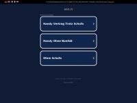 bb5.fr Thumbnail