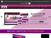 mediawebandco.fr