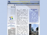 Accessibilite-diagnostic.fr