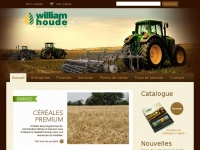 williamhoude.com