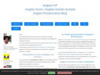 anglais-face2face.fr