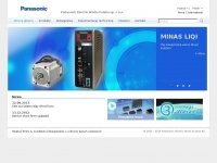 panasonic-electric-works.pl