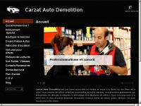carzat-auto-demolition.com