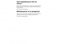 Capinvestissements.com