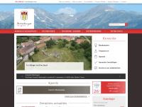 serralongue.com