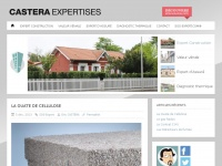 Casteraexpertises.fr