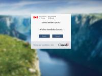 international.gc.ca