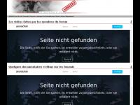 Fourmis.videos.free.fr
