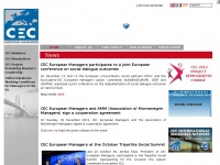 Cec-managers.org