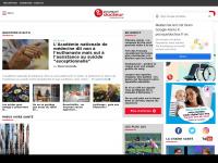 pourquoidocteur.fr