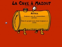 Caveamazout.ch