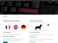 messerknecht.ch
