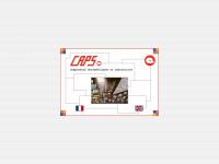 caps-comp.com