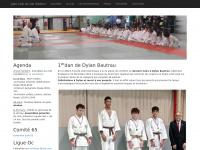 Jcva-vic.net