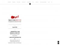 emulsioncreative.com