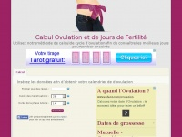 Calculovulation.org