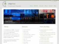 Citytree.be